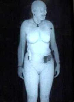 [TSA naked body scanner image]