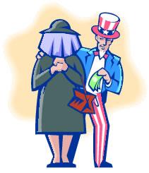 [death tax]