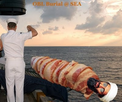 [Osama bin Laden burial at sea]